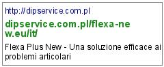http://dipservice.com.pl/flexa-new.eu/it/